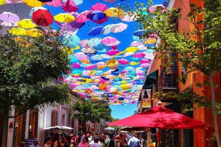 Vista de Jalisco